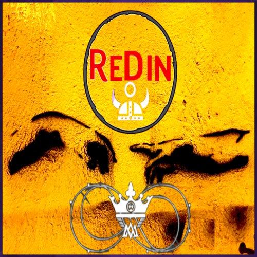 Redin by Angelus Marino