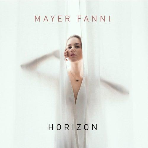 Horizon by Mayer Fanni