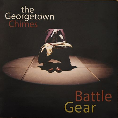 Battle Gear by The Georgetown Chimes