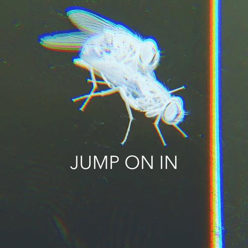 Jump On In de XXXDESIDERIIS