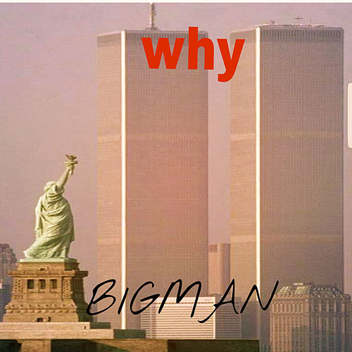 Why by B1gman