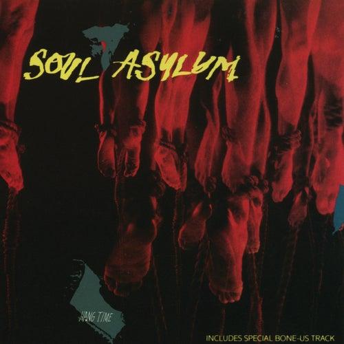 Hang Time by Soul Asylum