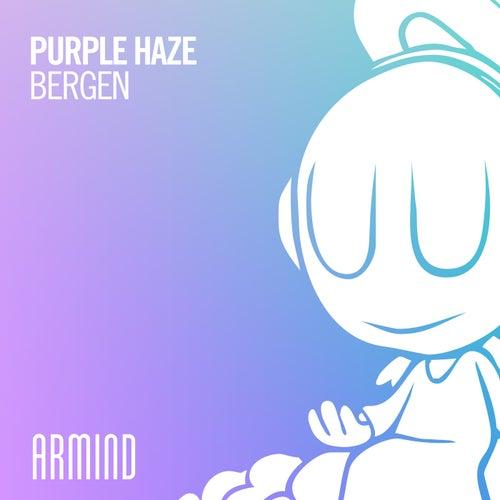 Bergen by Purple Haze