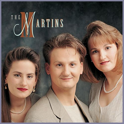 The Martins by The Martins