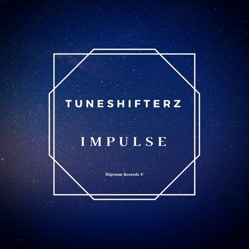Impulse by Tuneshifterz