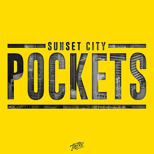 Pockets by Sunset City!