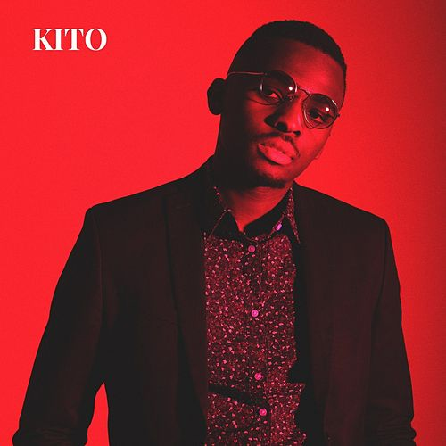 Kito fra Various Artists