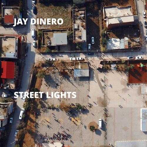 Street Lights von Jay Dinero
