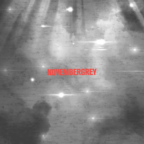 Novembergrey by Chris Liebing