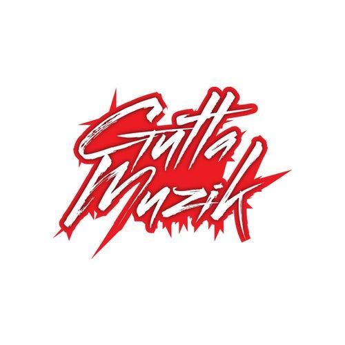 Gutta Muzik de Various Artists