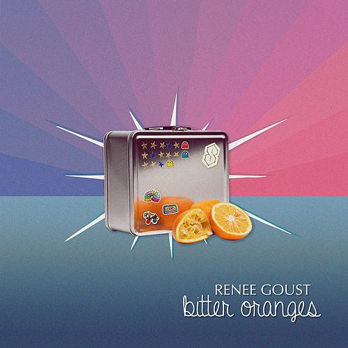 Bitter Oranges by Renee Goust
