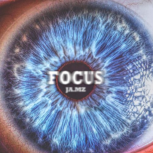 Focus by Jamz