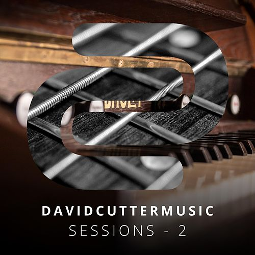 Sessions - 2 by David Cutter Music