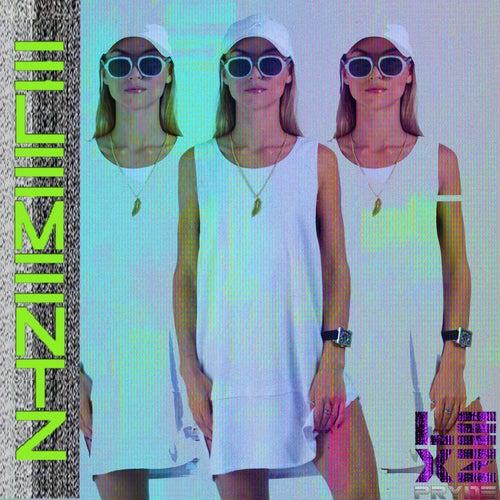 Elementz by Lexz Pryde