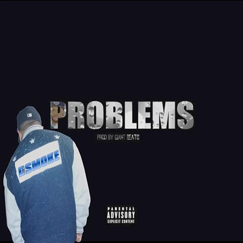 Problems by D-Smoke