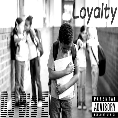 Loyalty de DJ Big E