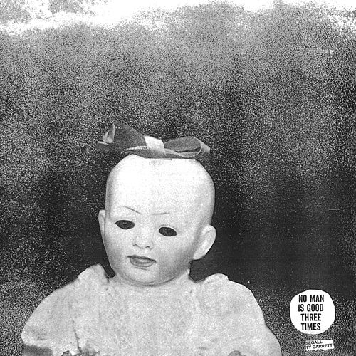 Emotional Mugger by Ty Segall