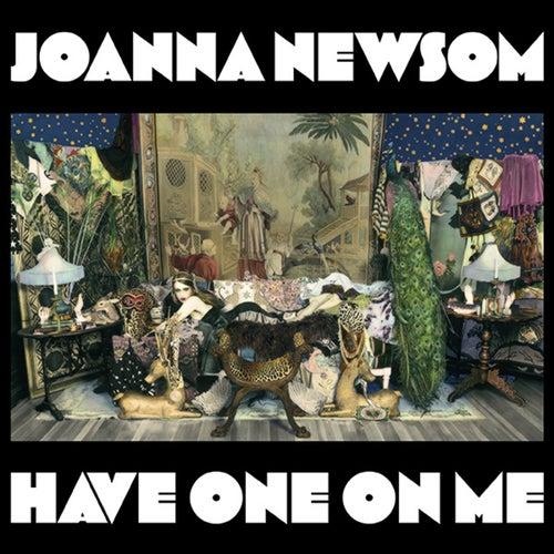 Have One On Me von Joanna Newsom