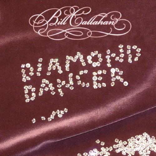 Diamond Dancer by Bill Callahan