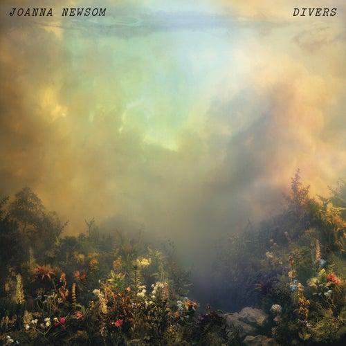 Divers von Joanna Newsom