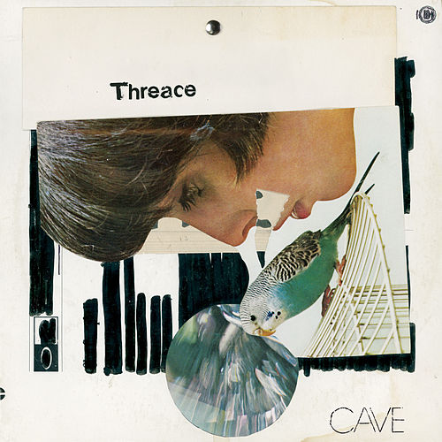 Threace by Cave