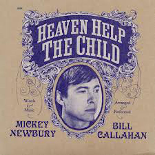 'Heaven Help The Child' by Various Artists
