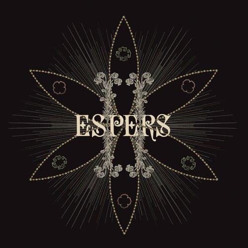 II by Espers
