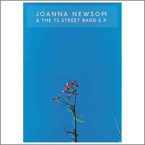 Joanna Newsome & The Ys Street Band von Joanna Newsom