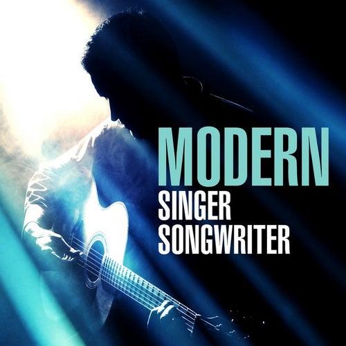 Modern Singer/Songwriter de Various Artists