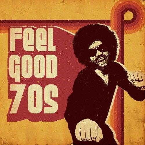 Feel Good 70s de Various Artists