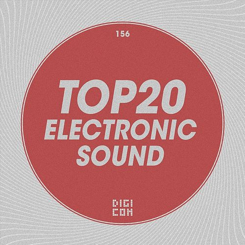 Top20 Electronic Sound, Vol. 28 von Various Artists
