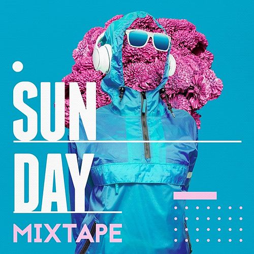 Sunday Mixtape de Various Artists