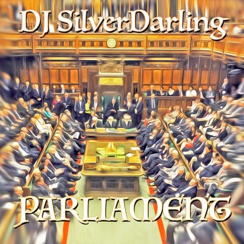 Parliament de DJ SilverDarling