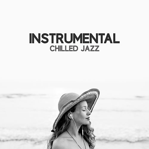 Instrumental Chilled Jazz de Various Artists