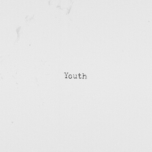Youth by Sody