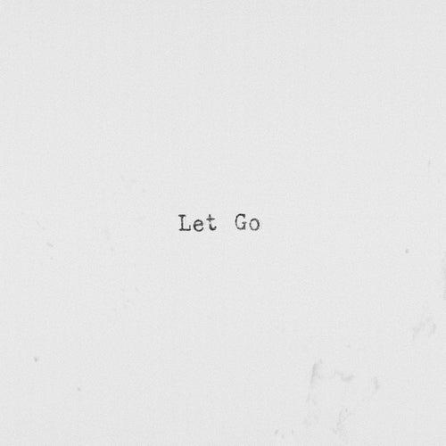 Let Go di Sody