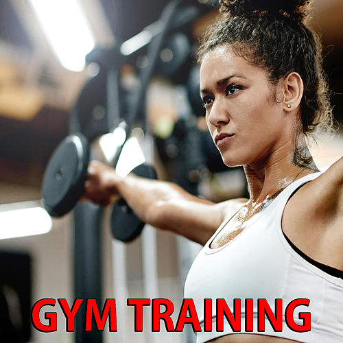 Gym Training von Various Artists