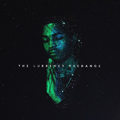 The Currency Exchange by Son Rude