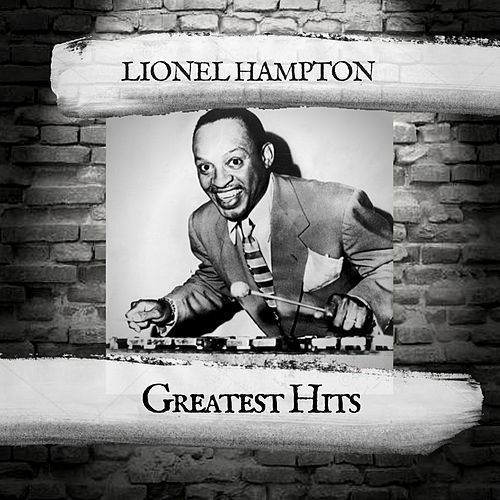 Greatest Hits de Lionel Hampton