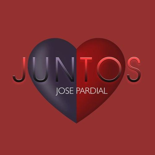 Juntos by José Pardial