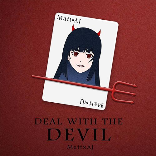 Deal with the Devil (From