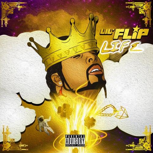 Life de Lil' Flip