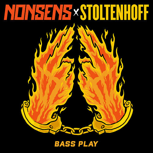 Bass Play by Nonsens
