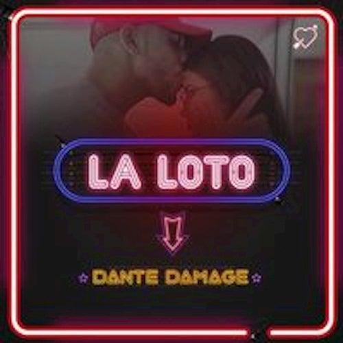 La Loto de Dante Damage