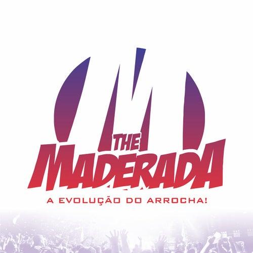 Sequência de Bumbum de Banda The Maderada