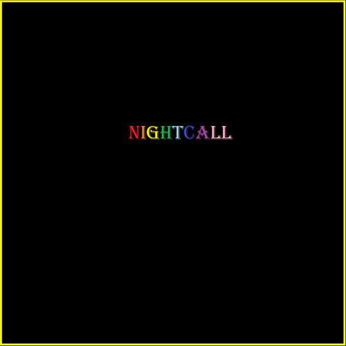 Nightcall by Tim Johnson