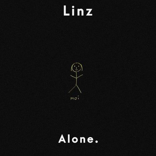 Alone. de Lin-Z