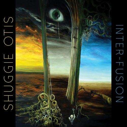 Inter-Fusion de Shuggie Otis