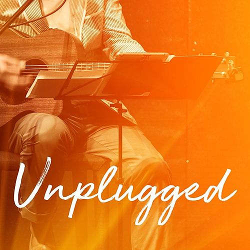 Unplugged by Various Artists