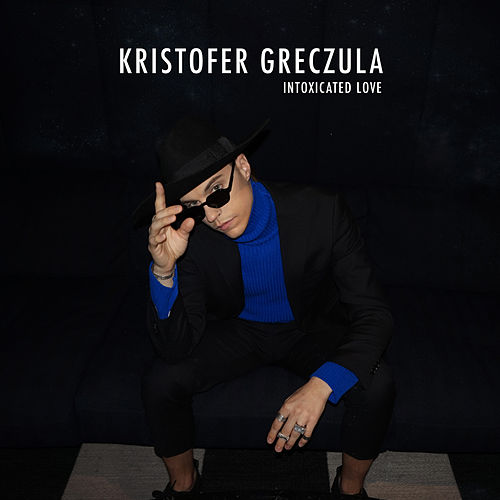 Intoxicated Love by Kristofer Greczula